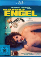 download Der schwarze Engel