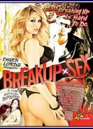 download Breakup Sex