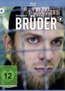 download Brüder