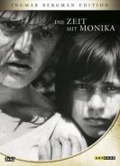 download Die Zeit mit Monika