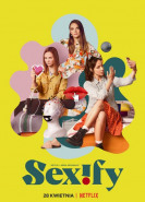download Sexify S01E01