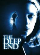 download The Deep End Truegerische Stille