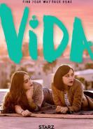 download Vida
