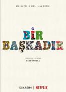 download Bir Başkadır - Acht Menschen in Istanbul