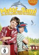 download Matti und Sami und die drei groessten Fehler des Universums