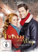 download Twinkle All the Way Die Weihnachtsplanerin