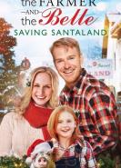 download Rettet das Santaland