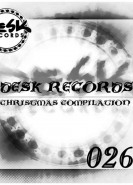 download Various Artists - Desk Records Christmas Compilation