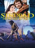 download Sinbad und das Auge des Tigers