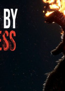 download Chased by Darkness