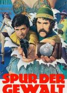 download Spur der Gewalt (1974)