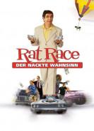 download Rat Race Der Nackte Wahnsinn