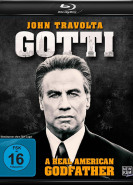 download Gotti A Real American Godfather