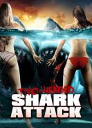 download 2 Headed Shark Attack