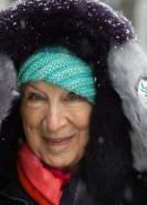 download Margaret Atwood Aus Worte entsteht Macht
