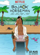 download BoJack Horseman S01 - S04