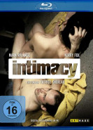 download Intimacy