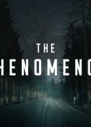 download The Phenomenon