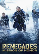 download Renegades Mission of Honor