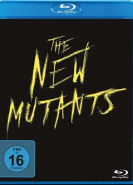 download X-Men: New Mutants