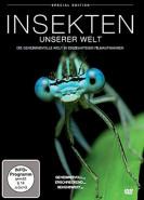 download Insekten unserer Welt