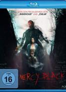 download Mercy Black
