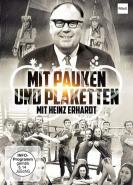 download Mit Pauken und Plaketten