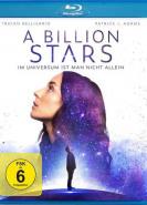 download A Billion Stars - Im Universum ist man nicht allein
