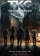 download The Kids of Grove