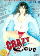 download Crazy Love