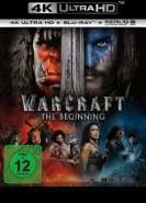 download Warcraft The Beginning
