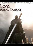download Avalom Ancestral Heroes