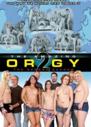 download The Amazing Orgy 2