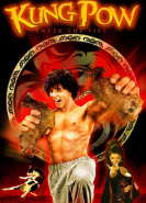 download Kung Pow Enter the Fist