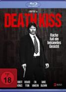 download Death Kiss