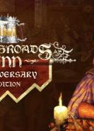 download Crossroads Inn Anniversary Edition v3.0.7