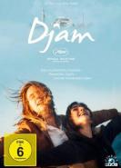 download Djam
