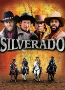 download Silverado