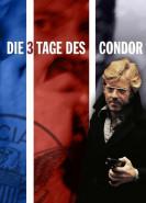 download Die drei Tage des Condor