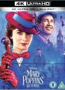 download Mary Poppins Rueckkehr