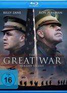 download The Great War Im Kampf vereint