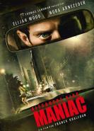 download Alexandre Ajas Maniac