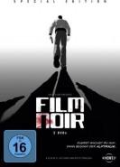 download Film Noir