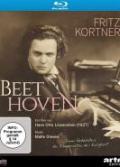 download Das Leben des Beethoven