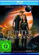 download Jupiter Ascending