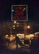 download Open 24 Hours
