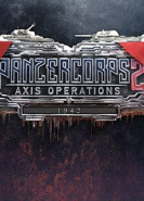 download Panzer Corps 2 Axis Operations