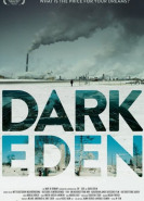 download Dark Eden - Der Albtraum vom Erdoel