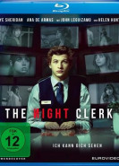 download The Night Clerk