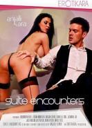 download Suite Encounters